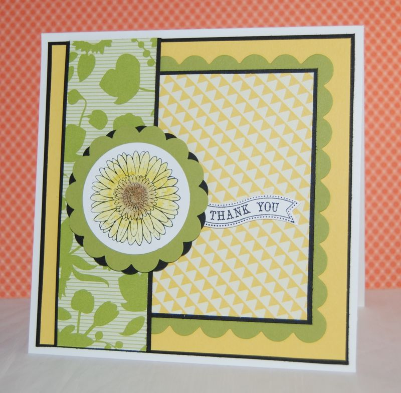 Reason To Smile stamp set mojo247